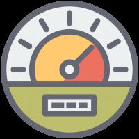 Optimierung Ihrer IT Anlage